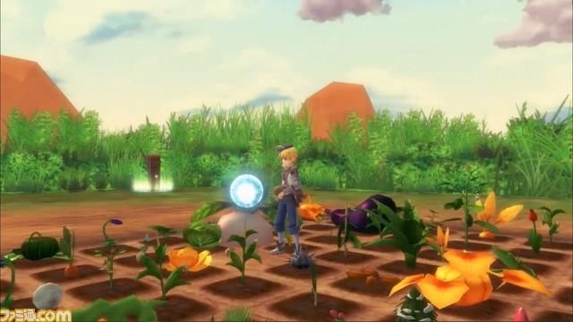 Switch『ルーンファクトリー5』が2021年春に発売決定。ゲーム画面が確認できる最新映像も公開【Nintendo Direct Mini】 #ニンテンドーダイレクト #ニンダイ https://t.co/JpIVqQJdxX https://t.co/rZiRbgY2bY