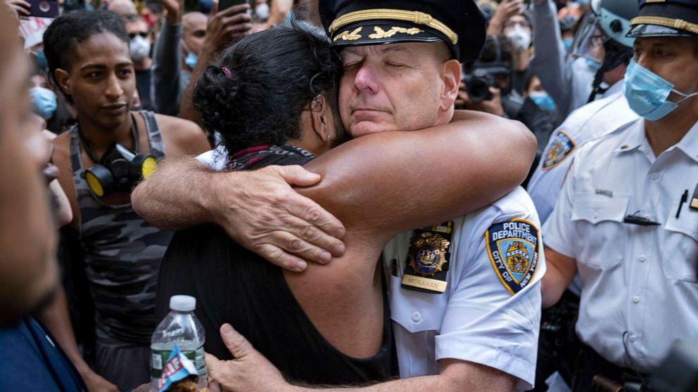 @RaceForward We are ALL Racists! jcafesin.com/2020/06/23/on-…