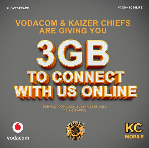 Congratulations to the following 3GB Data winners, courtesy of @Vodacom   1. @Menzingcobo19  2. @PMashiyane  3. @RALETMaN   4. @HeatherHuis   5. @Jaydee_Mokwena   6. @NMotionalize  7. @amandawilma1   8. @VinnyOfentse  9. @T_lazz  10. @Kamgizzle   #KCMobile #VodacomRocks #3GBData https://t.co/dCEpzs6J0H