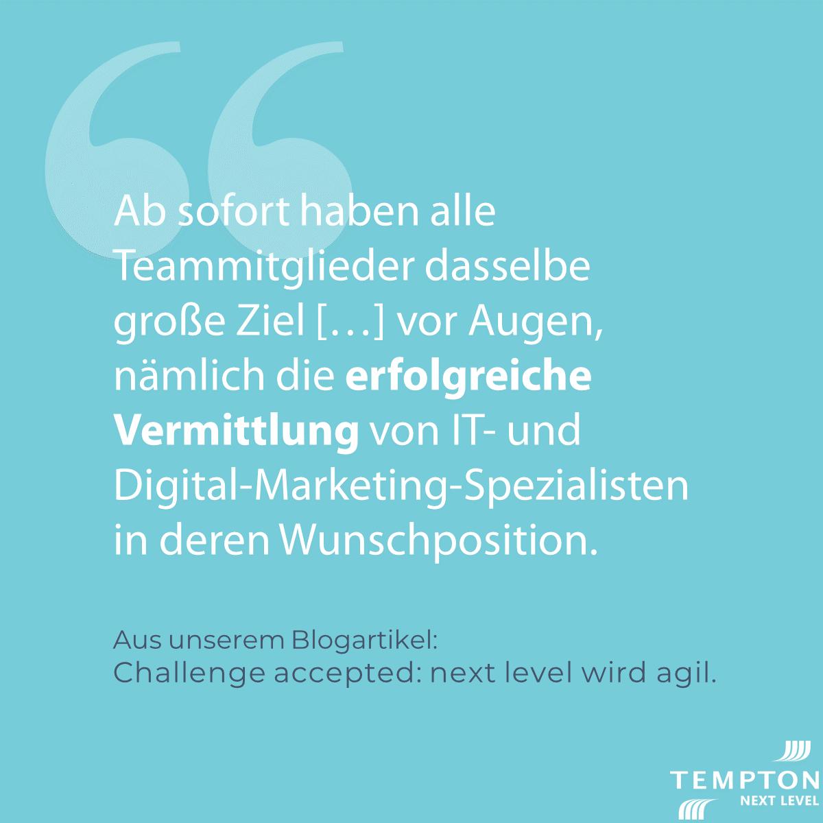 #tbt zum #agilethursday: Vor über zwei Jahren standen wir ganz am Anfang unserer agilen Transformation. Was wir im ersten Jahr gelernt haben, haben wir monatlich in unserer agilen Blogreihe festgehalten.  https://t.co/hATJF0ggpT #nextlevel #agileHR #agilemindset #nextlevelblog https://t.co/6iIBPTrrSI