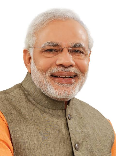 Wishing  very warm happy birthday to our respected prime minister Shri Narendra modi Ji