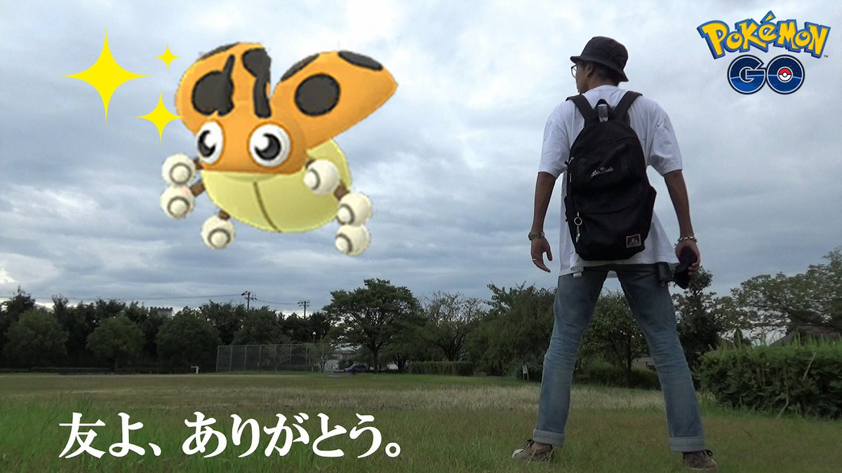 学習ドクター松本和樹@金沢の傾奇者さんの投稿画像