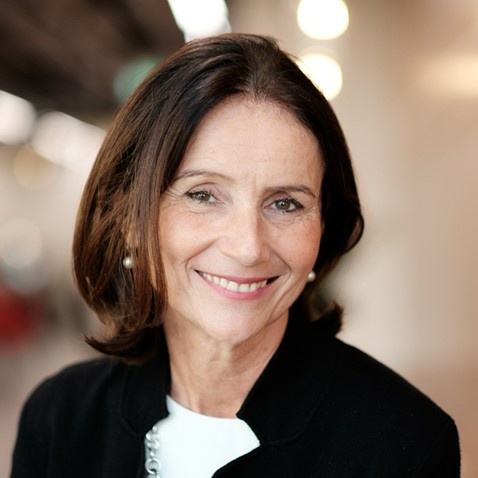 Delighted to have attended today's @IBDE_Org Ambassadorial Briefing with Dame Carolyn Fairbairn - Confederation of British Industry Director-General. Great exchange of views with London diplomats & @cityoflondon on #COVID19, #Brexit, climate change & other challenges. https://t.co/O9iH9dE6hj
