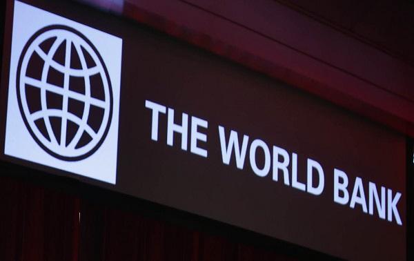 كبيرة الاقتصاديين لدى #البنك_الدولي: تعافي #الاقتصاد_العالمي من أزمة #كورونا قد يستغرق 5 أعوام https://t.co/4UYMZ4ZEk3 https://t.co/CGL4NMGv5W