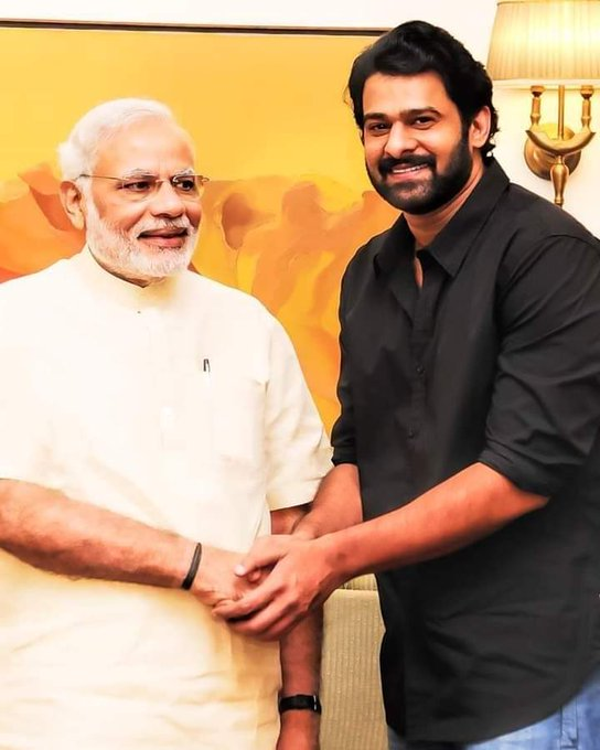 Happy Birthday to you Our prime minister Narendra Modi sir. Stay strong sir .