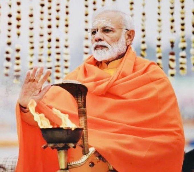Happy birthday Narendra Modi ji  . Please take care and make healthy and best life.  .