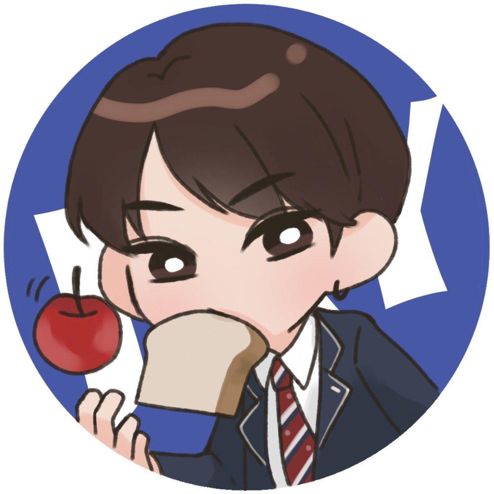 투제성양のアイコン作りました❗️応援してください😭❗️Free icon⬇️Please cheer for JAY,JAKE,SUNGHOON,JUNGWON!제이,제이크,성훈,정원 을 응원하세요!