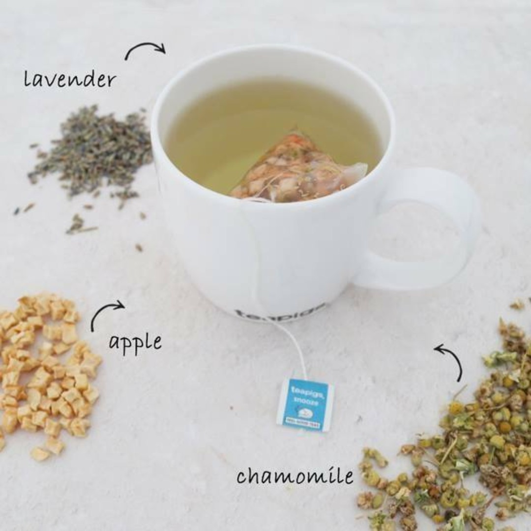 Don't forget - snooze is our tea of the month, so we're popping a FREE pack in with every online order over £15. All you have to do is add a pack to your basket and enter the code 'SNOOZE' at the checkout. Happy snooooozin'! 💤  https://t.co/WEaxTZnP7t https://t.co/3UhZyFCoOZ