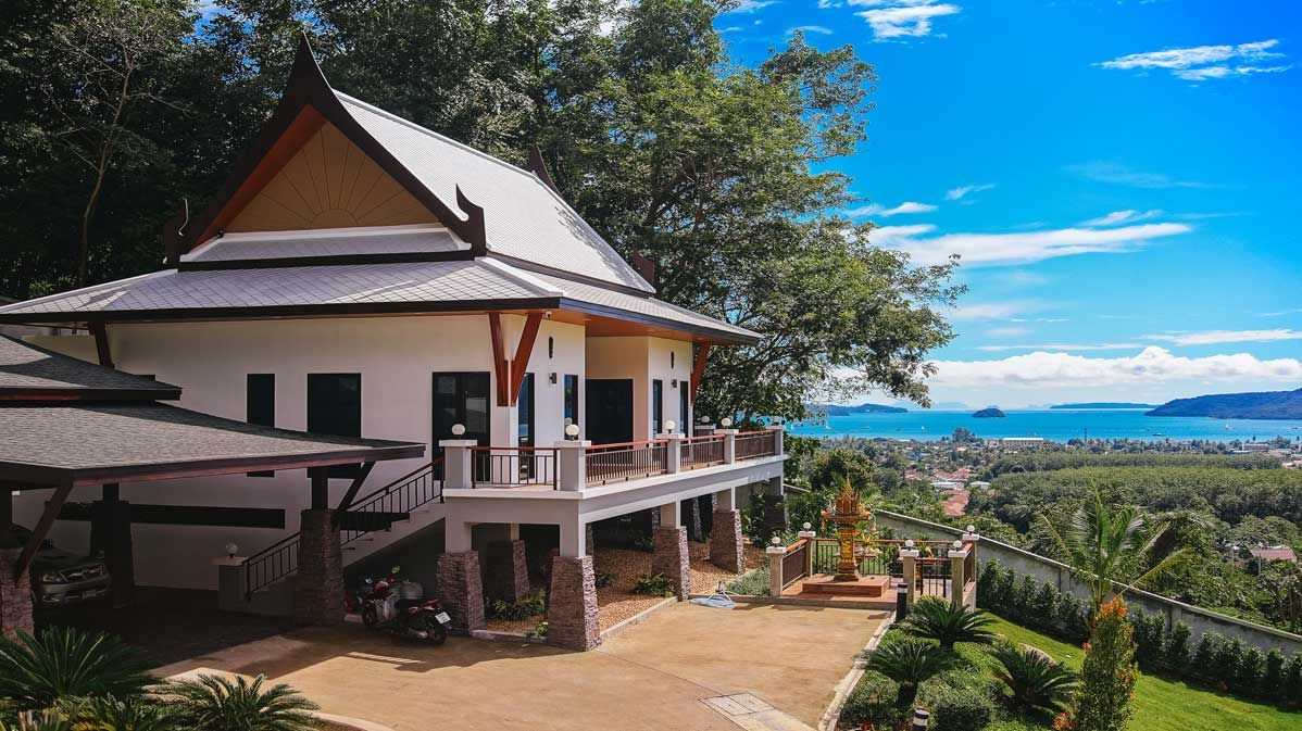 Luxury Villa Operator Inspiring Villas will be expanding into new locations across Thailand as the Kingdom promotes domestic tourism and plans for the long-awaited return of international tourism.   https://t.co/u8AOM9frhL https://t.co/qFlsnvmeTW