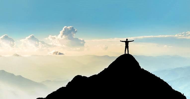 「自分の店を持ちたい」ぼんやりとでも、こんな事を思った事がある方は多いですよね🤓#アロマギルドFC は個人で開業するよりも難易度が低く、メリットも収益も多い等の理由で選ばれています🙆♀️【低資金開業+手暑いサポート】#アロマギルド が貴方の夢を応援します👑 #独立 #開業 #起業 #副業