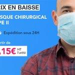 Image for the Tweet beginning: 📉 Baisse de Prix 📉  Parce