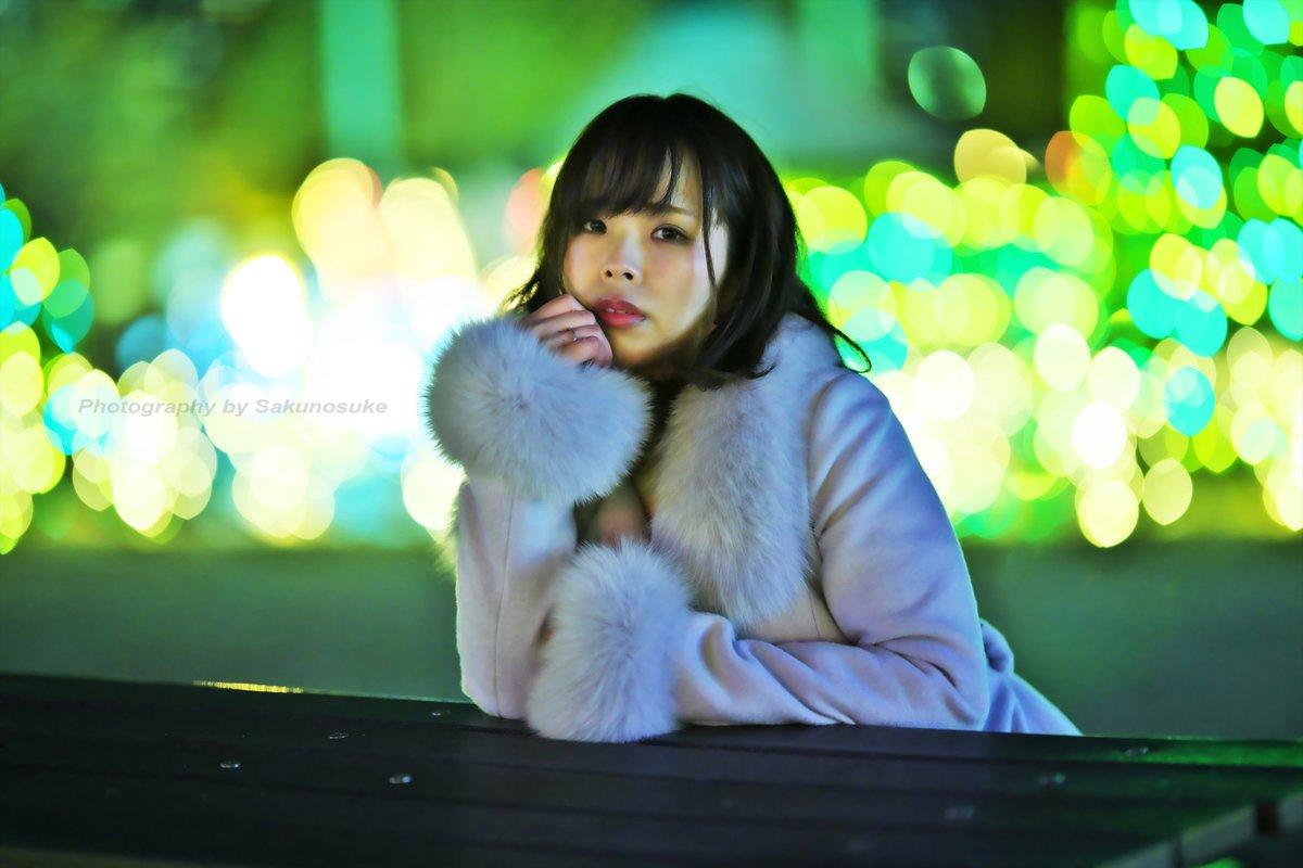 #Sakunosuke_Photo #portrait #ポートレイト  #ポトレ  #photography  #photo #写真 #関西 #大阪  #ファインダー越しの私の世界  #キリトリセカイ #被写体募集中 #撮影依頼募集中 https://t.co/Gq36M2Q9jk