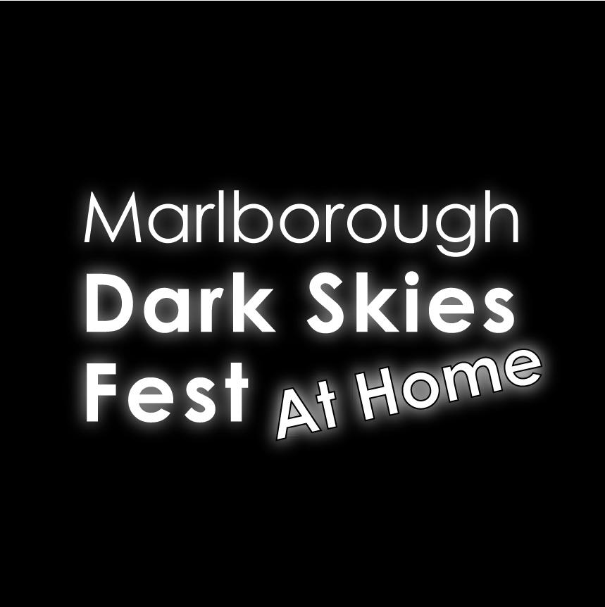 Marlborough Town Council