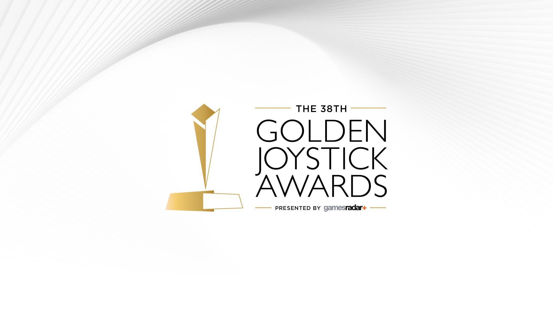 GOLDEN JOYSTICKS AWARDS 2020: ¡YA PUEDES VOTAR POR TUS JUEGOS FAVORITOS!