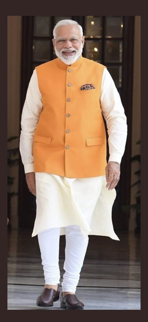 My interview with @right_narrative on PM @narendramodi's governance model where I explain his core governance based on national pride and how his policies have enabled the poor to stand on their feet thus eclipsing the  freebies culture   #HappyBdayNaMo