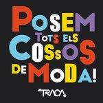 "Image for the Tweet beginning: El projecte ""Traca"" engega als"