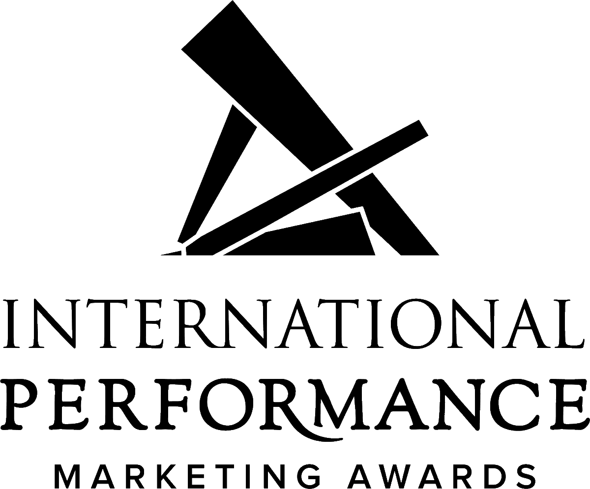 Entry in for the IPMA this year.   Wishing all the entrants the very best of luck  @PerformanceIN @ipm_awards https://t.co/Pcm51bbVKA