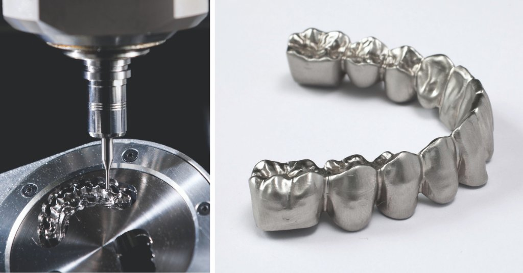 What makes us smile? Knowing our software is helping companies like Biotec - a dental implant manufacturer - innovate, collaborate, and enhance their products. Read their story: https://t.co/08eT31qJLi https://t.co/439tpHQwbU