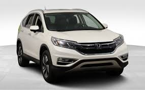 Attention Honda CRV Owners, info from 43 div. Since May we have seen 19 Honda CRV's stolen. Most cases the keys NOT stolen.  suspects possibly using key transponder to minic the key signal. Consider placing ur keys away from front door or in a signal blocking device/bag https://t.co/NzaQ1JGbMX
