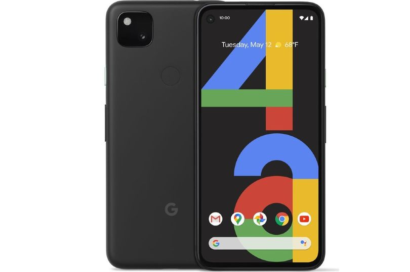 Best mobile phone deals this month - including for the new Pixel 4a and iPhone