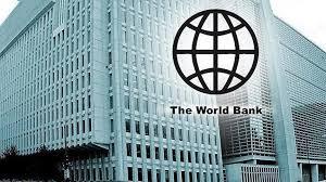 """""""#البنك_الدولي"""": تعافي #الاقتصاد العالمي قد يستغرق 5 أعوام  https://t.co/7qcS1syqwh #اقتصاد #حماك https://t.co/7m7bfrG6U4"""