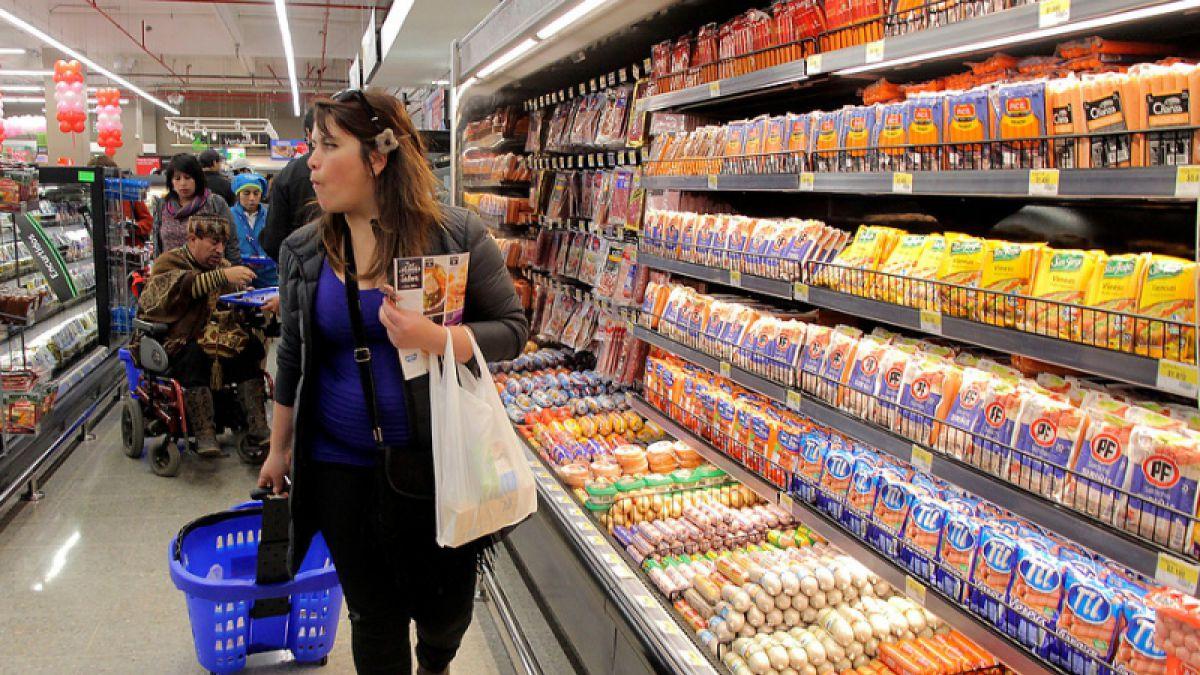 Revisa los horarios de los supermercados para estas Fiestas Patrias: https://t.co/5q4DFCj5NS https://t.co/7LAN73rqVX