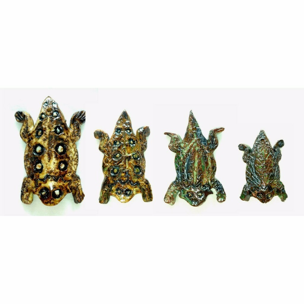 Horned Toad Lizards #ceramicart #hornedtoadlizard #clayartist #aberrantceramics #tucsonartist #hornytoads https://t.co/Ks3WaQzcAo https://t.co/H9ebDzOSPE