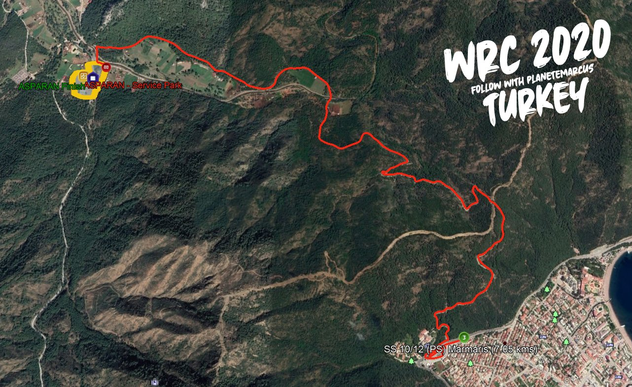 WRC: Marmaris Rally Turkey [18-20 Septiembre] - Página 5 EiHyZipU8A0XSzK?format=jpg&name=large