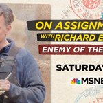 """Image for the Tweet beginning: Watch """"On Assignment: Enemy of"""