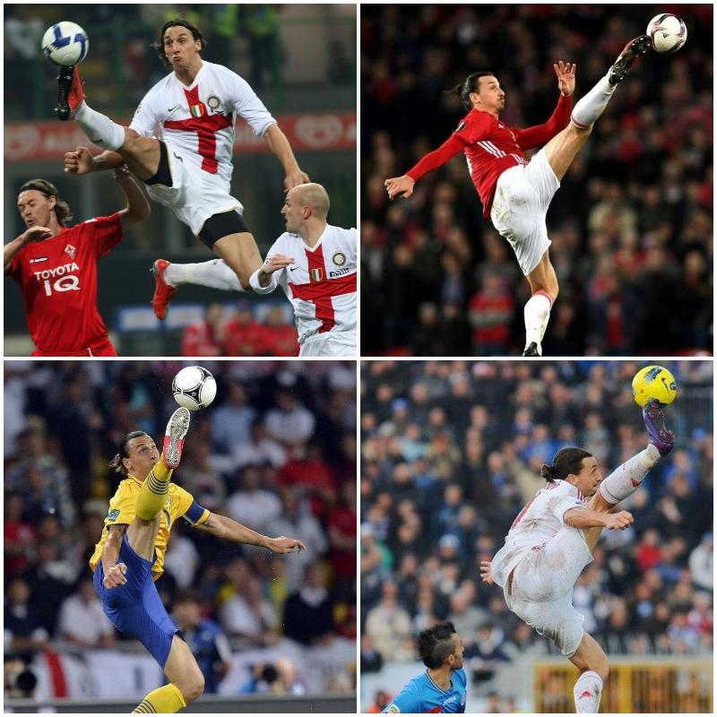 🎵 I Believe I Can Fly.... ✈️🚀  #footballmemories #ibrahimovic #ibra #zlatan #zlatanibrahimovic #daretozlatan #acmilan #milan #rossoneri #calcio #calcioitaliano #seriea #serieatim #operazionenostalgia #serieaoperazionenostalgia #sempremilan#RoversMilan #ThisisMilan #mufc https://t.co/gFEZKeQsso