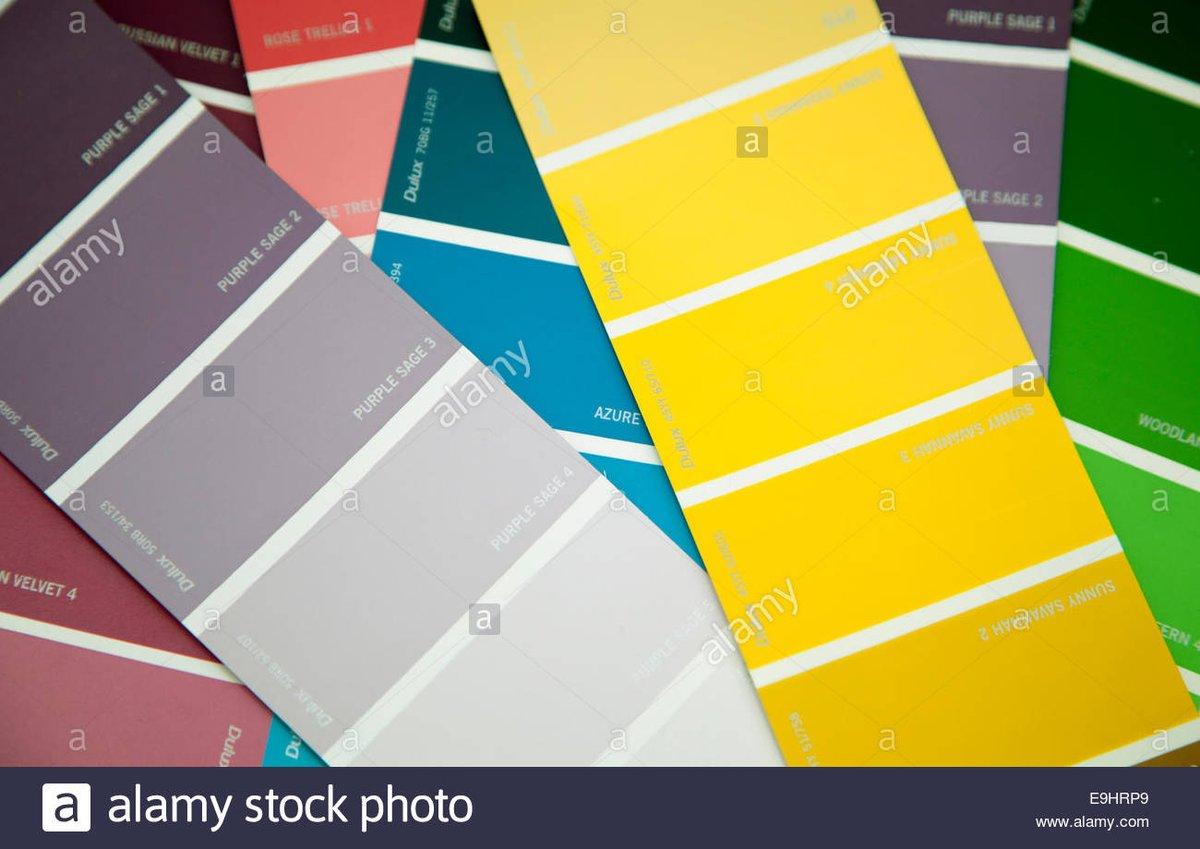#HomeDecoratingFilmsSongsBands dude, wheres my paint colour CARd? @Eminem11684 @Littlemaxijenny @RtotheTtotheC