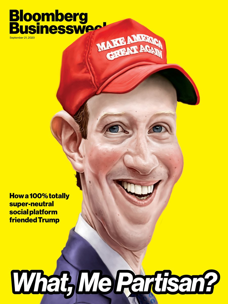 Finally hit me that @BW is the Mad Magazine of late capitalism https://t.co/67PyFLIJSf