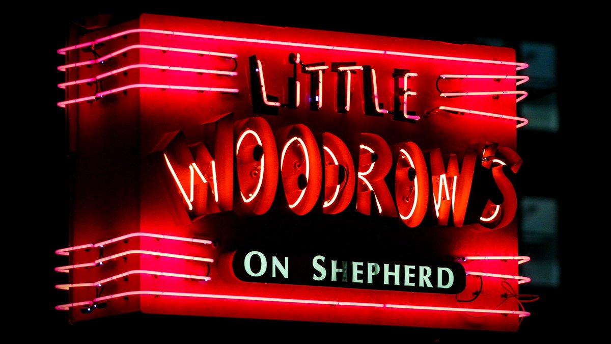 Ready for football? The Dana Holgorsen Radio Show returns tonight at 7 p.m. CT on @KPRCradio from Little Woodrow's on Shepherd.  🔗  https://t.co/0345Dw4Hvy   #GoCoogs x #hoUSton https://t.co/jdsVwH4vj4