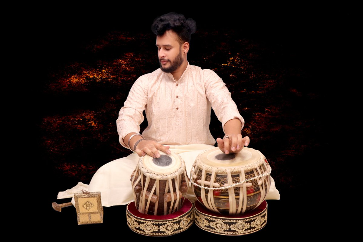 """""""Your task is not to seek for love, but merely to seek and find all the barriers within yourself that you have built against it""""                                      - Maulana Rumi  #tabla #taal #taalvadya #percussioninstrument  @ZakirHtabla https://t.co/6MvIJbu027"""