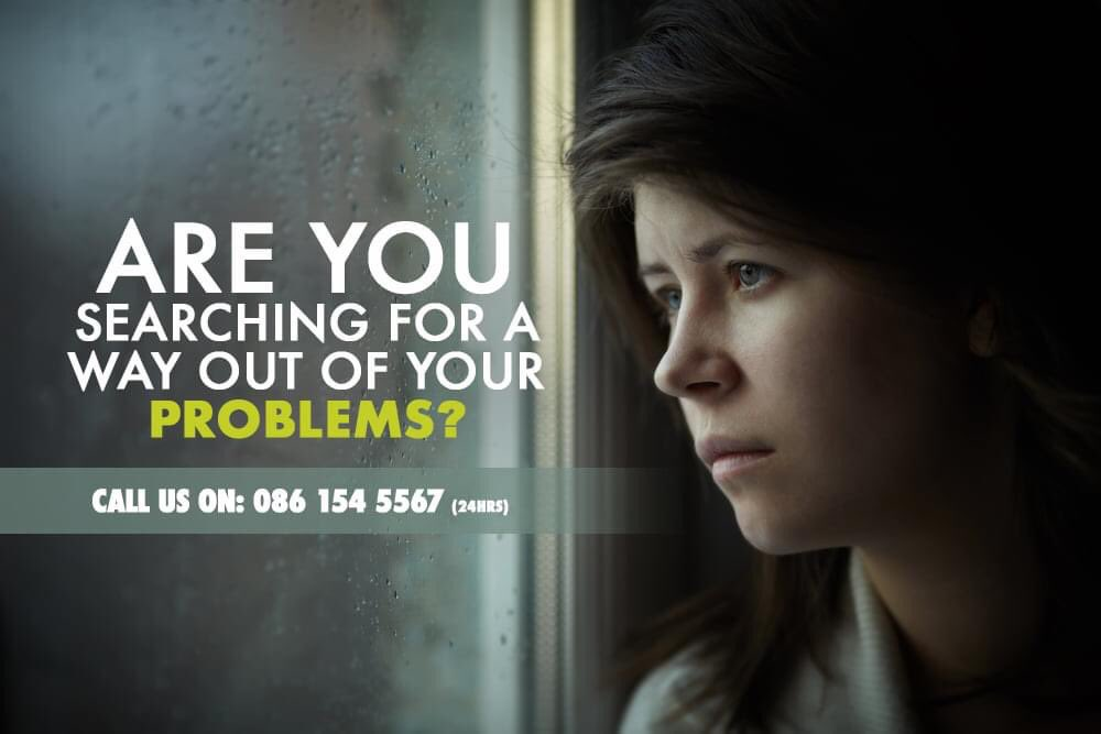 Our helpline is available for you! Help is just a call away - speak to us today and find help and support. (help and support also available via WhatsApp)  #Helpline #Support #Advice #Call #Text #StopSuffering #community #Cork #Dublin7 #Dublin8 #whatsapp #phone #UniversalChurch https://t.co/GJmJMedQ0R