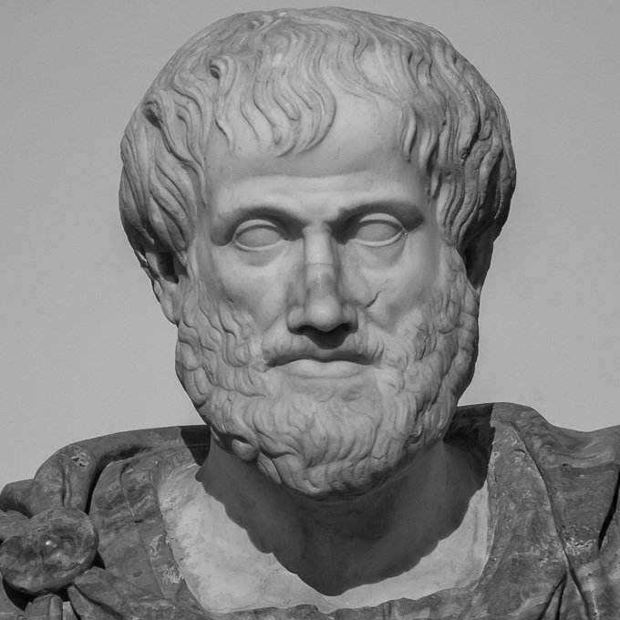 Be a free thinker and dont accept everything you hear as truth. Be critical and evaluate what you believe in. -- Aristotle (384 - 322 BC)