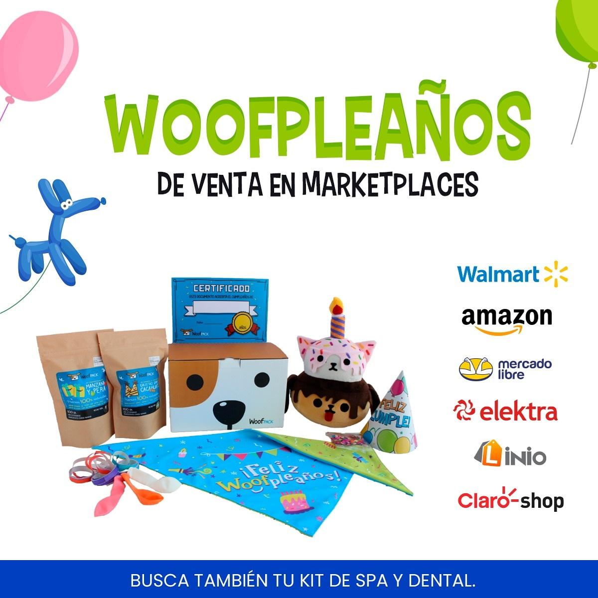 Recuerda que ya puedes encontrar nuestras cajas, juguetes y snacks en tu marketplace favorito 😉 https://t.co/bdADrFwWQP