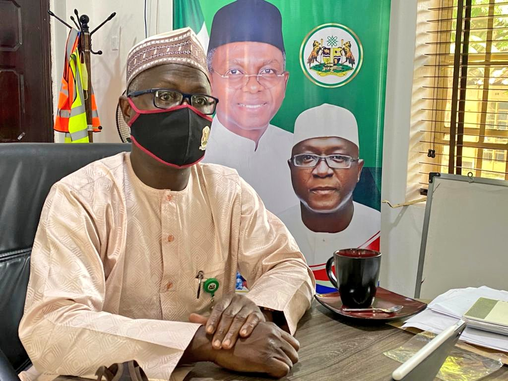 Commissioner @idris_nyam received in audience delegates of the Nigerian Association of Hoteliers, Kaduna chapter. Discussions were centered on security, Business Premises Registration for all Hotels operating in the State & Contributory Health Insurace Scheme enrolment. https://t.co/v3vHabugVU