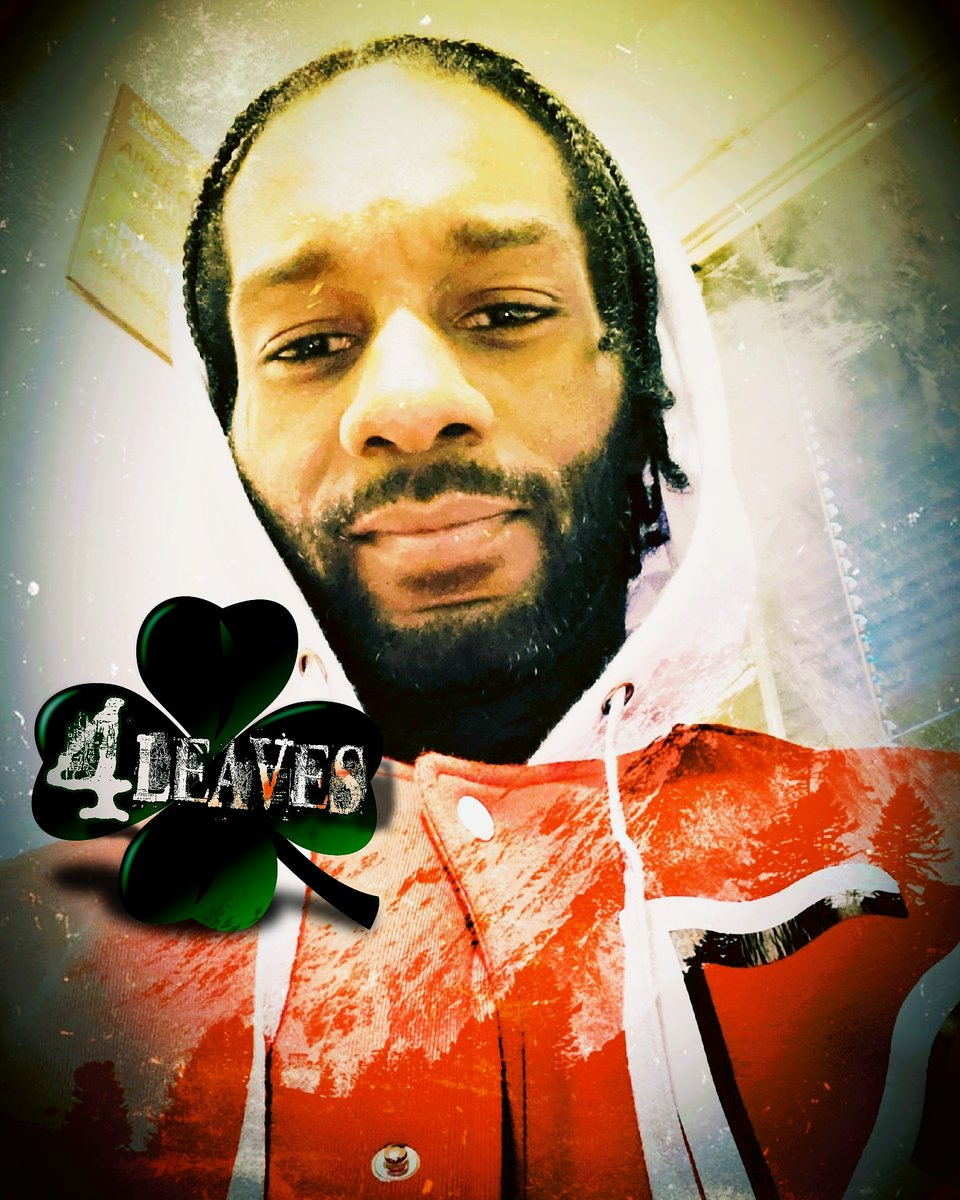 I Love YOU....Because You Love YOURSELF....🍀 #4leaves #NewMusic #NewVisual #HotMusic #KaleachiLevelEnt #BallLeYaRecords #BLE #PowerLustProduction #Flint #UnderGround #MichiganMade #PressureActivated #Prime82 #SkyLine #OneRaceHumanRace #DaShawnWisner #Imposter #G4Classified2 https://t.co/5pJnbKHyaR