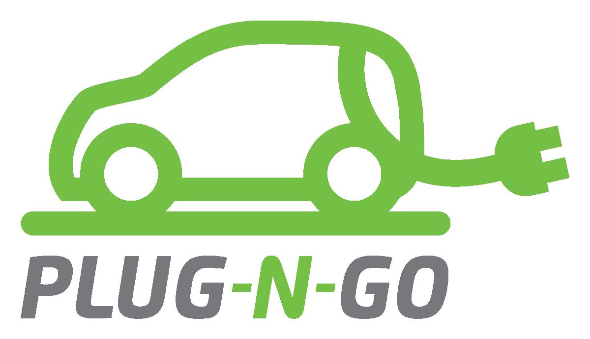 PlugNGoEV photo