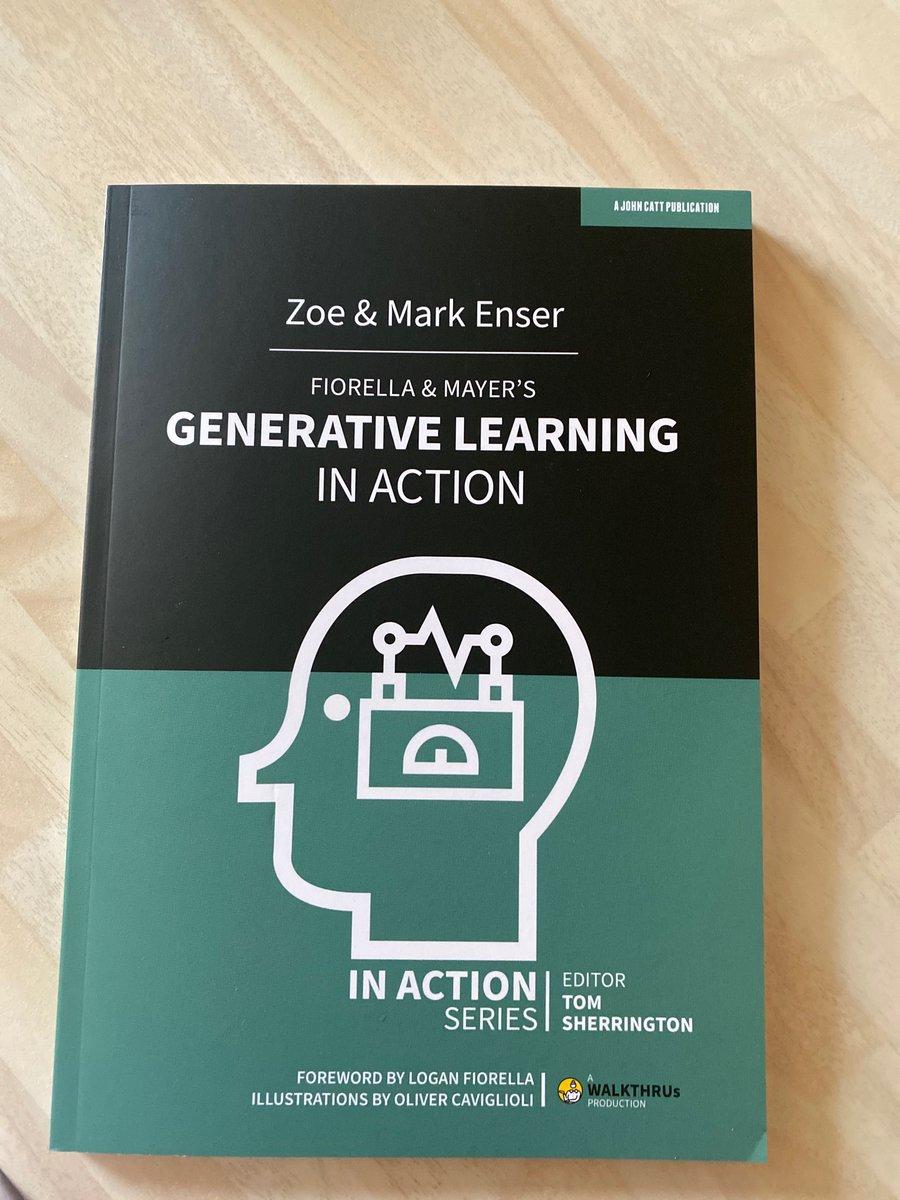 @EnserMark @greeborunner Looking forward to reading this one.....