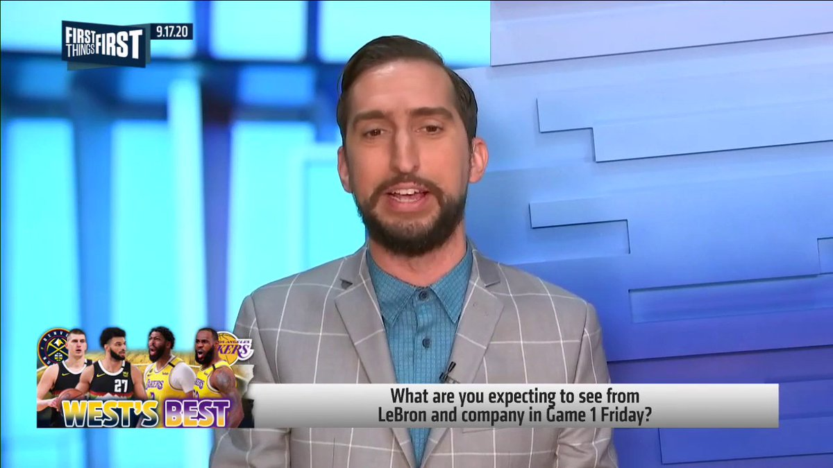 @FTFonFS1's photo on Nuggets