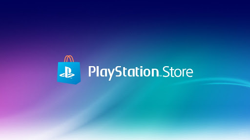 playstationstore hashtag on Twitter