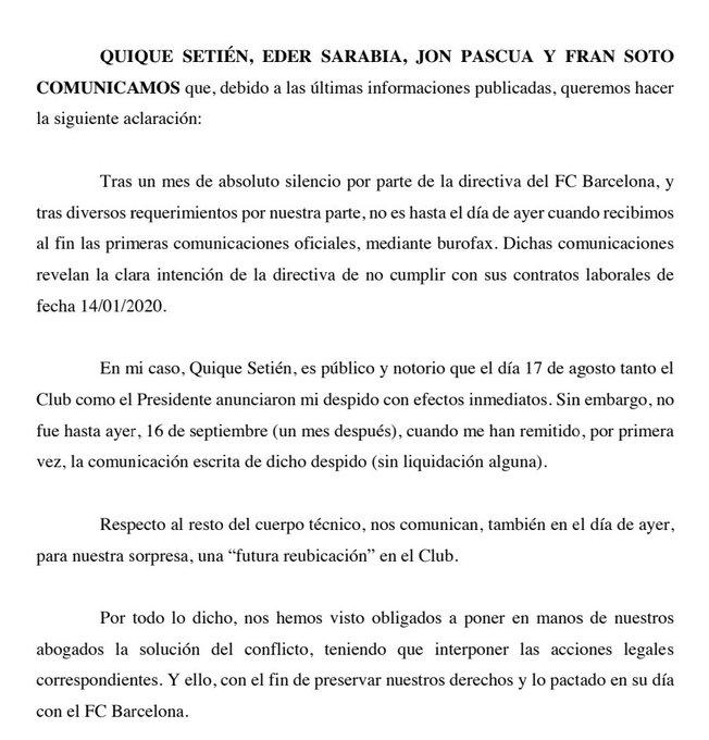 La diferencia real entre Real Madrid y Barcelona - Página 3 EiIX5K4XgAcZaQF?format=jpg&name=small
