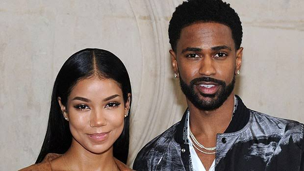 "Big Sean reveals he's working with Jhené Aiko on a new album.  — It is set to be a sequel to their 2016 collab album ""Twenty88"". https://t.co/vrSToe4HZo"