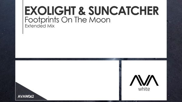 Now Playing Deep Dreams #14  5. @Exolightmusic & @suncatchermusic  -  Footprints On The Moon (Extended Mix) [#AVARecordings] #Deep_Dreams @1mixradio @1mixTrance https://t.co/LuibDYwyMj