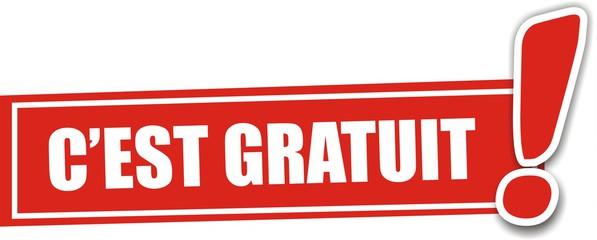 LAST CHANCE #NEWS https://t.co/XuBegoK9sM UNE NOUVELLE FAÇON DE #JOUER RETWEET/LIKE/FOLLOW FOR CHANCE TO #WIN #Giveaway #FREE GAME #gratuit 2 for 1 SPECIAL! #Europe #France #WINNER #Sweden #Jeudi #Australia #Belgium #Monaco #USA #EdSer #Paris #Italy #french Please #RETWEEET https://t.co/I72tsfZ7WI