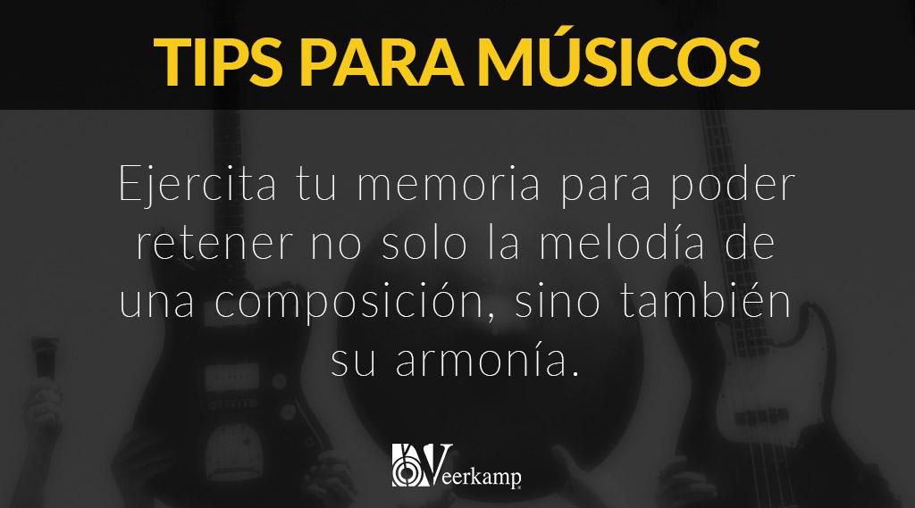 #TipsParaMúsicos 🎶  👉 Hacer música es mucho más que solo tocar un instrumento. 🧐 https://t.co/VnuRseoZjJ