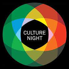 Worried about missing @CultureNight this year? Don't worry @NearTV and Near FM will broadcast a special programme tomorrow 7pm -9.30pm from all your favourite locations in the city. https://t.co/5ymOhZvHKV
