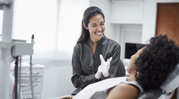 .@DeltaDentalWA is providing $23.1M in grant support and advance payments for care to support independent dental practices during #COVID19. Learn more: https://t.co/Xw9gqjKqja https://t.co/3dq8cEG3lx